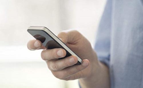 <b>发送给客户的短信,发客户祝福短信</b>