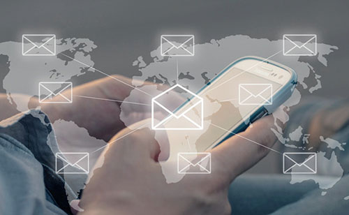 <b>短信支付平台,短信平台可以支付的</b>