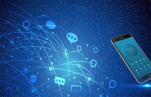 <b>短信代理平台,短信业务平台有哪些</b>