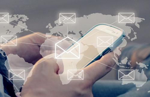 <b>营销短信平台哪个好(短信营销平台有好用的吗</b>