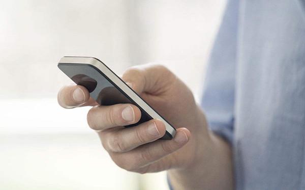 <b>电信手机群发短信软件,电信手机短信软件</b>