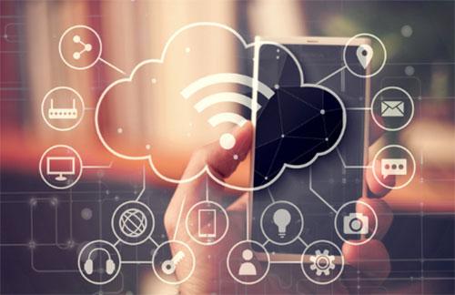 企业给客户群发短信内容模板