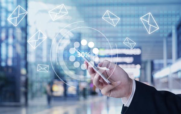 <b>移动短信服务平台(哪个移动手机短信平台比较</b>