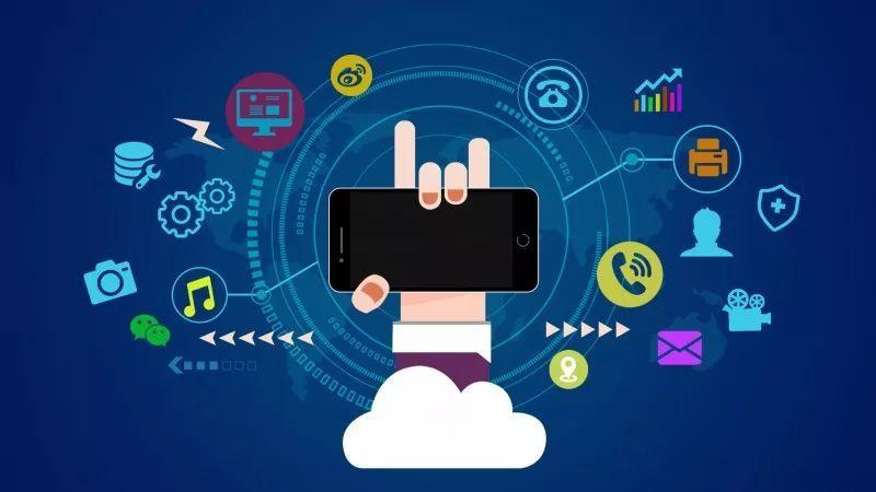 物聯網卡手機使用(物聯網卡在手機上使用合法