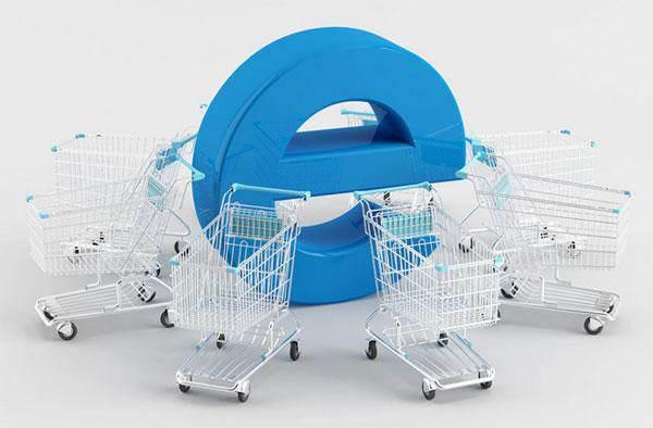 物联网卡系统平台(物联网卡系统平台会有限制