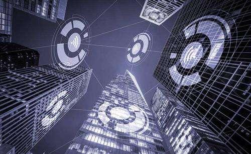 物聯網卡流量是無限制的嗎